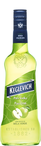 Keglevich Apple